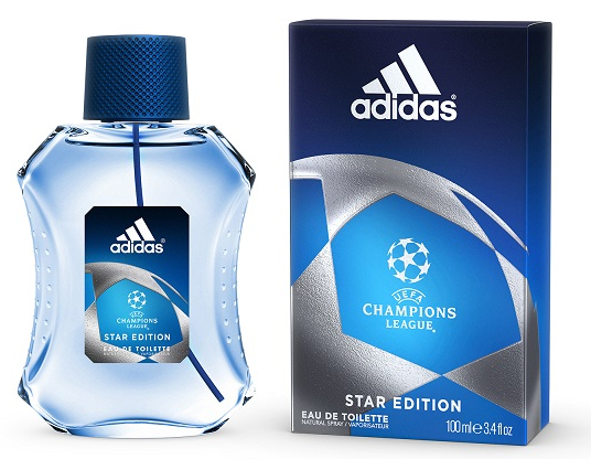UEFA Champions League Star Edition Adidas for men