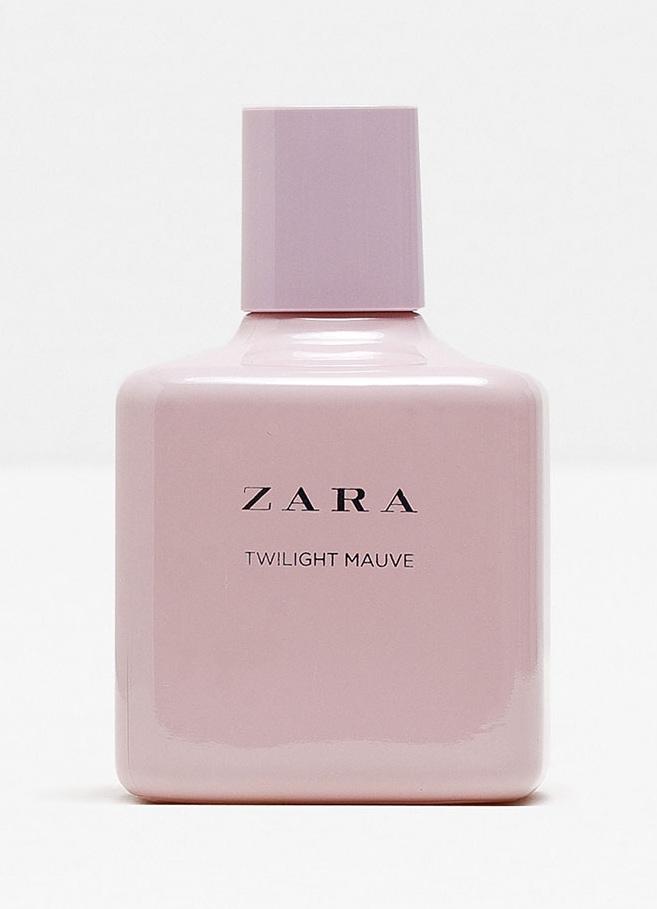 Twilight Mauve Zara Perfume A Fragrance For Women 2016