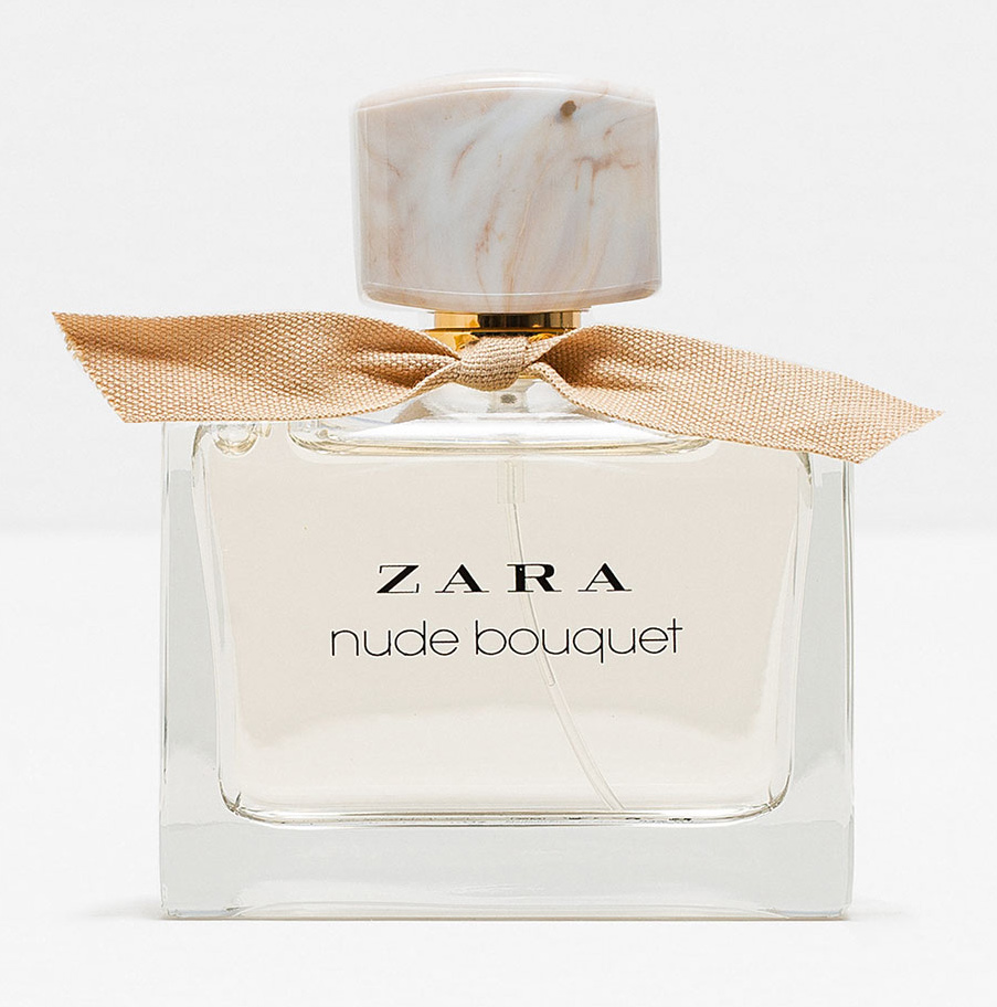 Nude Bouquet Zara for women Pictures Nude Bouquet Zara for women Pictures 99a925b081c89