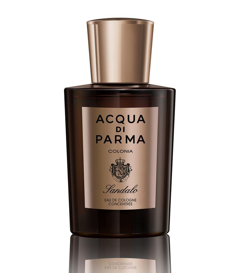 Pour Di Parma Concentrée Cologne Parfum Sandalo Colonia Acqua Un lJ3TKF1c