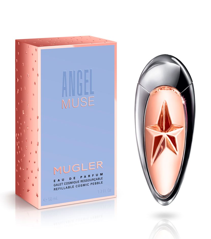 Angel Muse Muse Femme Angel Mugler Pour rdWxQCBEoe