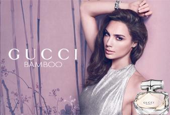 d2df75204dea9 Gucci Bamboo Eau de Toilette Gucci parfum - un parfum pour femme 2016