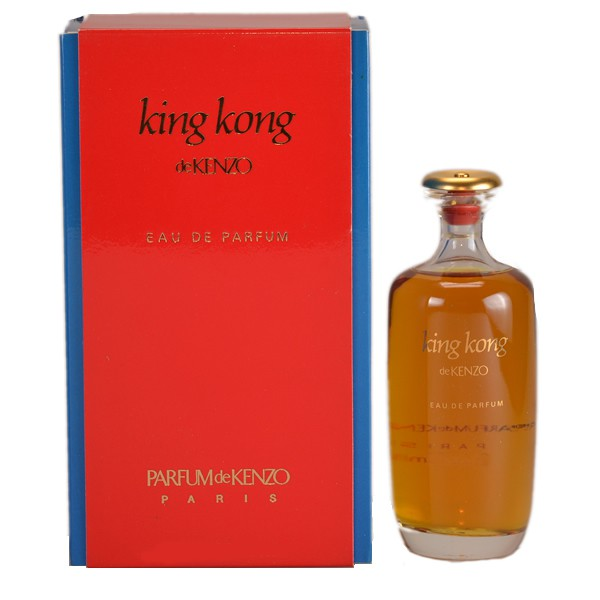 f7760f48264 King Kong Kenzo for women Pictures King Kong Kenzo for women Pictures