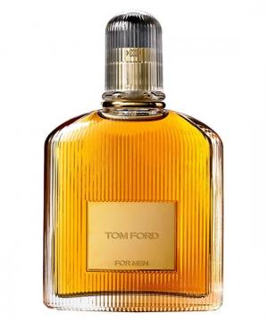 Tom Ford for Men Tom Ford Cologne - un parfum pour homme 2007 1f33d29d9aa7