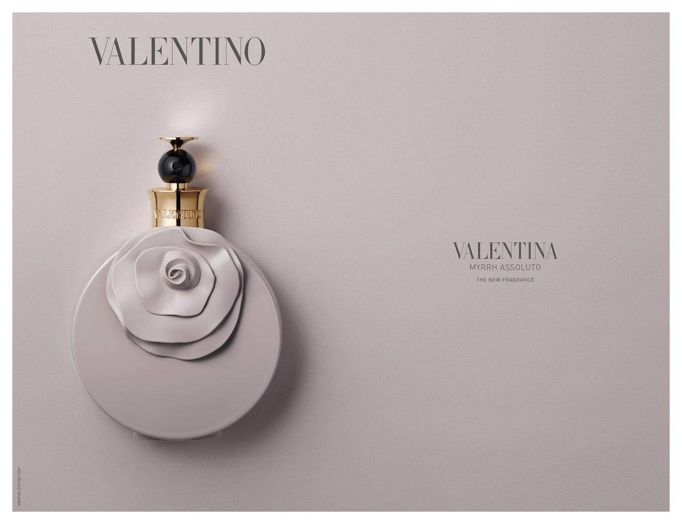 Valentino Assoluto Parfum Assoluto Parfum Valentino Parfum Assoluto Valentino Parfum Parfum Valentino Assoluto cA4R3jq5L