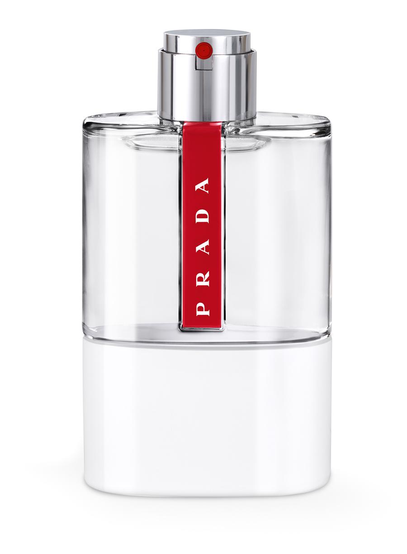 Luna Rossa Eau Sport Prada cologne - a fragrance for men 2016 7b79af8c6d