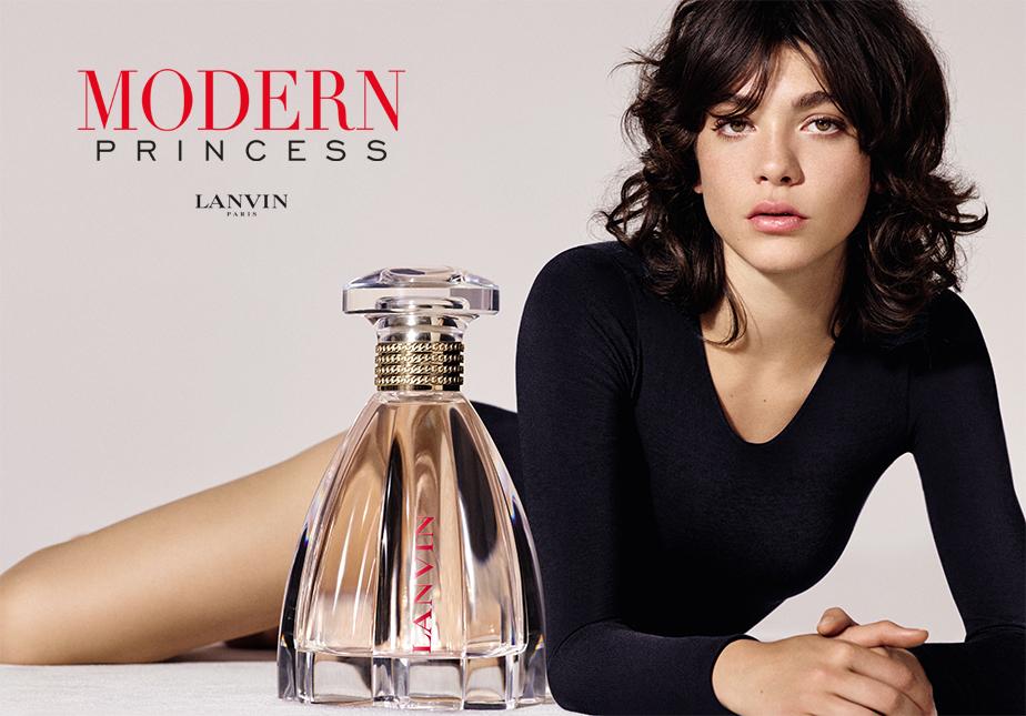 Modern Modern Princess Pour Femme Lanvin Pour Princess Femme Lanvin orBCxWde