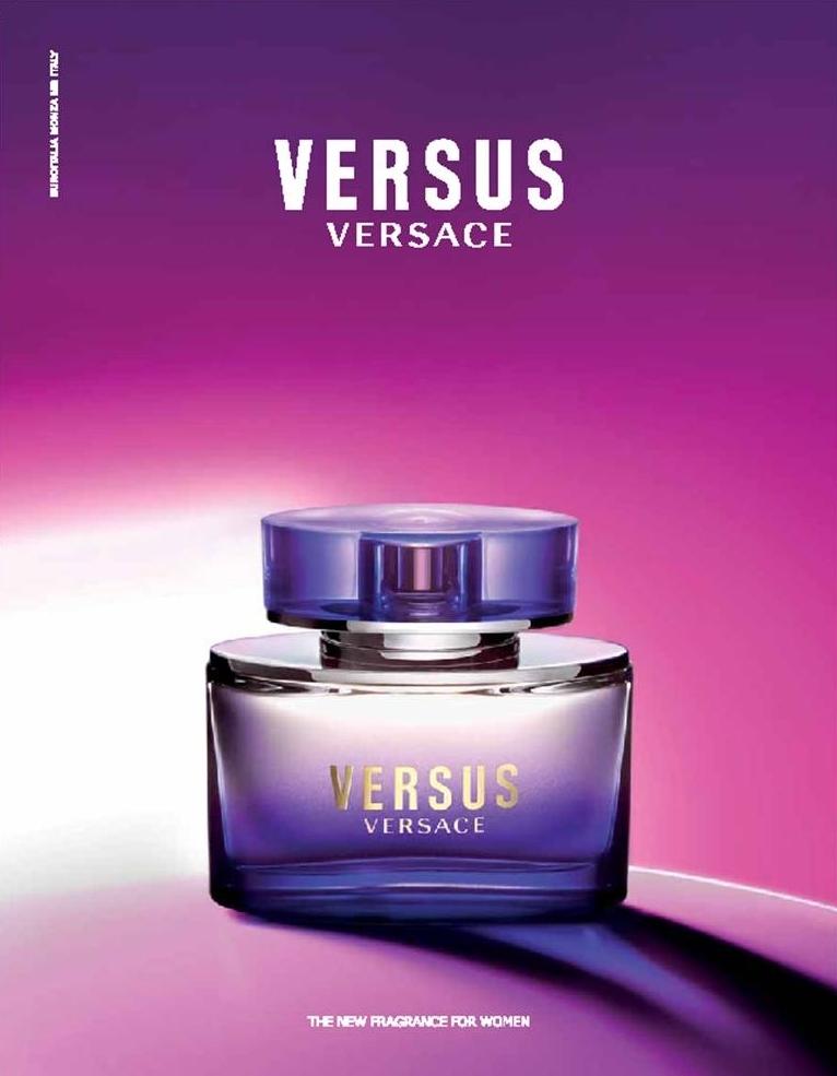 Feminino Versace Feminino Feminino Versace Versace Versus Versus Versace Versus Feminino Versus beEYWHD29I