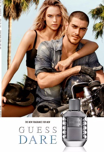 Guess Dare For Men Guess Cologne A Fragrance For Men 2016