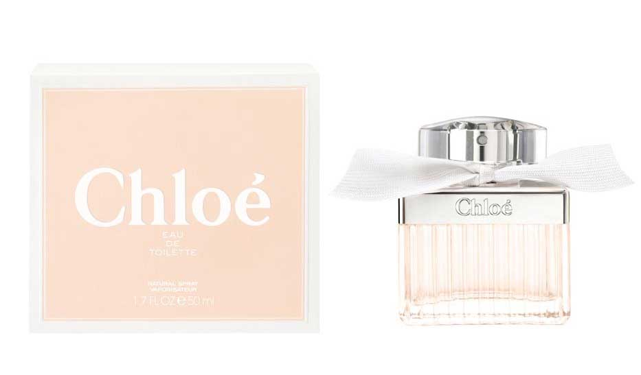 38a365cb2f Chloe Eau de Toilette (2015) Chloé for women