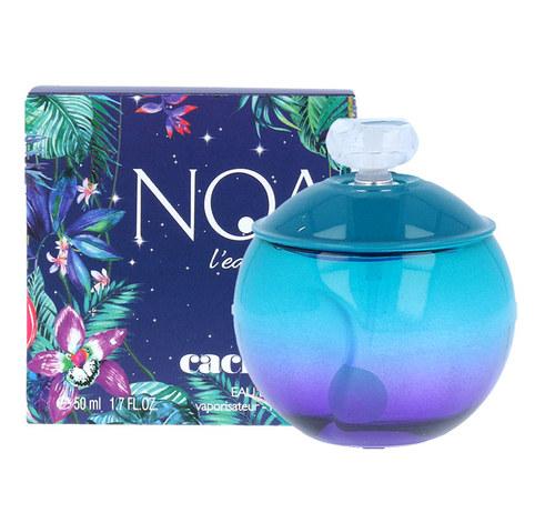 Noa Leau Cacharel Parfum Un Parfum Pour Femme 2016