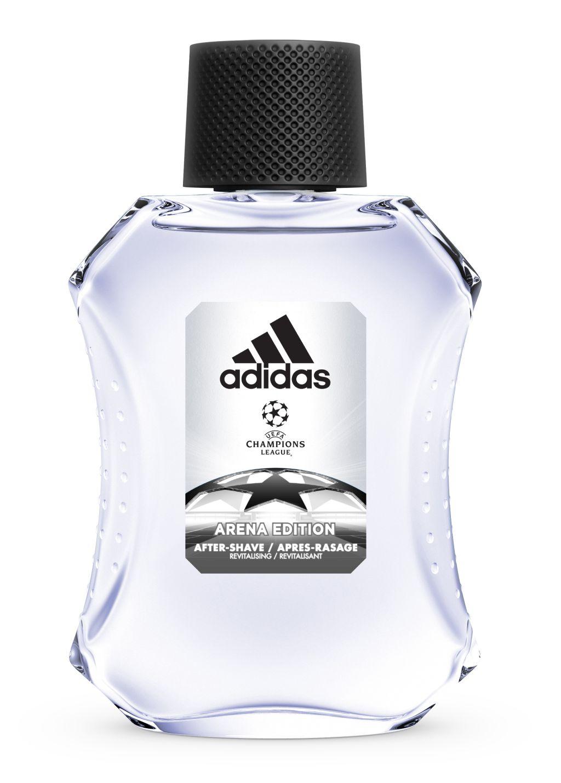 Adidas UEFA Champions League Arena Edition Adidas Cologne
