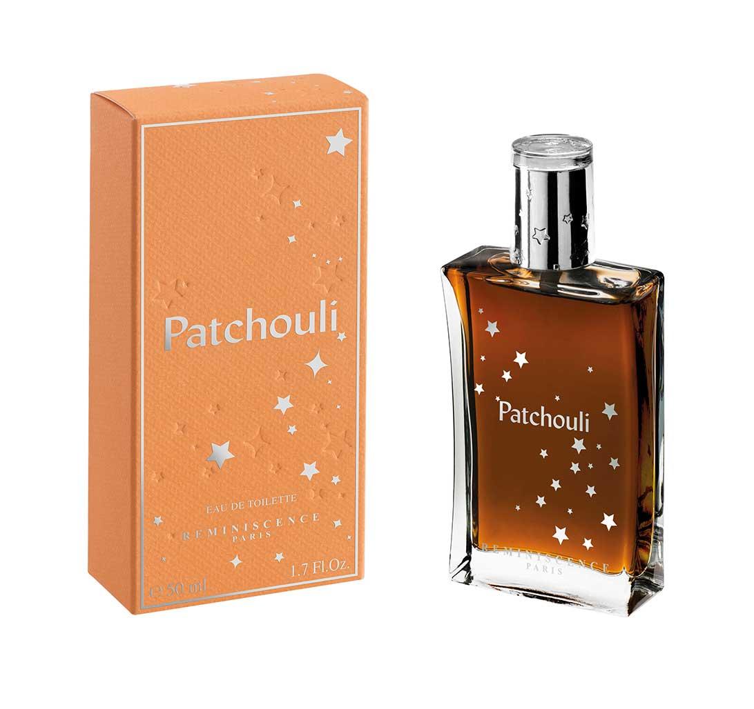 Femme Patchouli Patchouli Reminiscence Reminiscence Pour eWHI9E2DbY