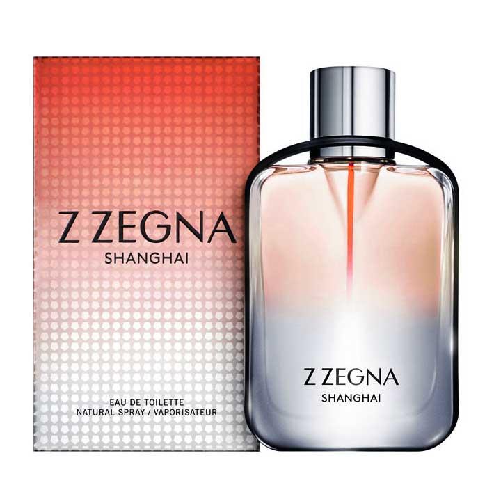 4656d8fce793c Z Zegna Shanghai Ermenegildo Zegna cologne - a fragrance for men 2016