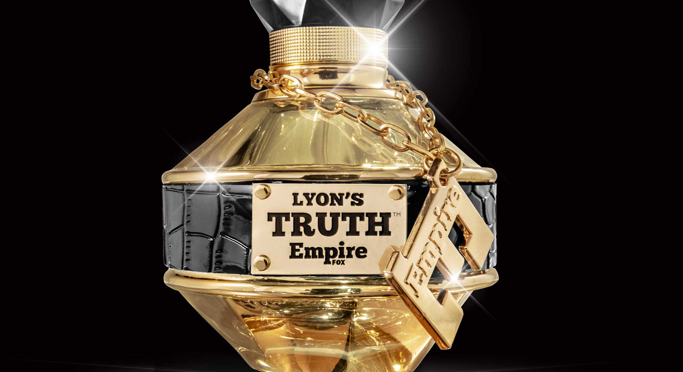Lyons Truth Empire Fragrance Perfume A Fragrance For Women 2016