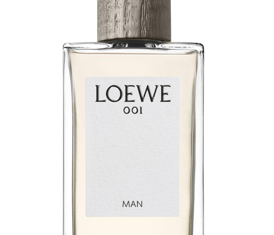 Loewe Pour 001 Loewe Man Pour Homme Man 001 Loewe Pour Homme Man 001 EHYI29eWD