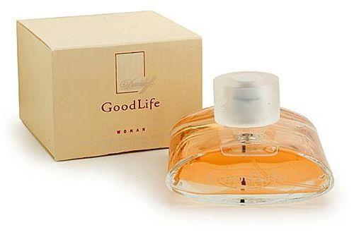 Good Life Davidoff Perfume A Fragrance For Women 1999