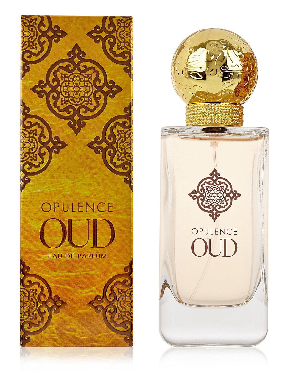 black amber perfume marks and spencer
