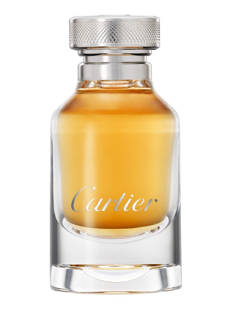 b620ffe4f L'Envol de Cartier Eau de Parfum Cartier ماء كولونيا - a fragrance ...