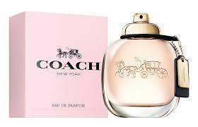 Fragrance Femme Fragrance The Fragrance Coach Pour The Coach Femme Coach Pour The dBrCxoeW