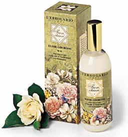 Fiori Chiari 9.Fiorichiari L Erbolario Perfume A Fragrance For Women
