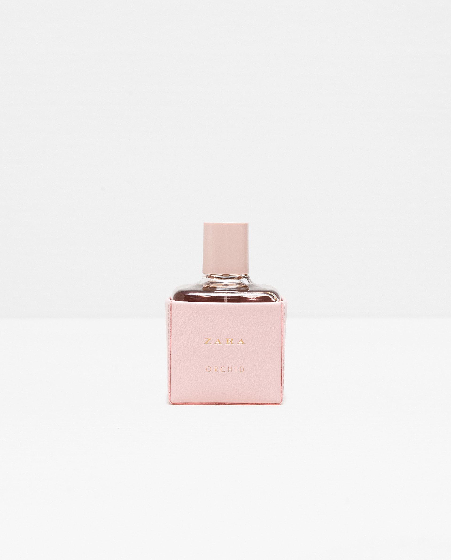 Zara Orchid 2016 Zara for women Pictures ...