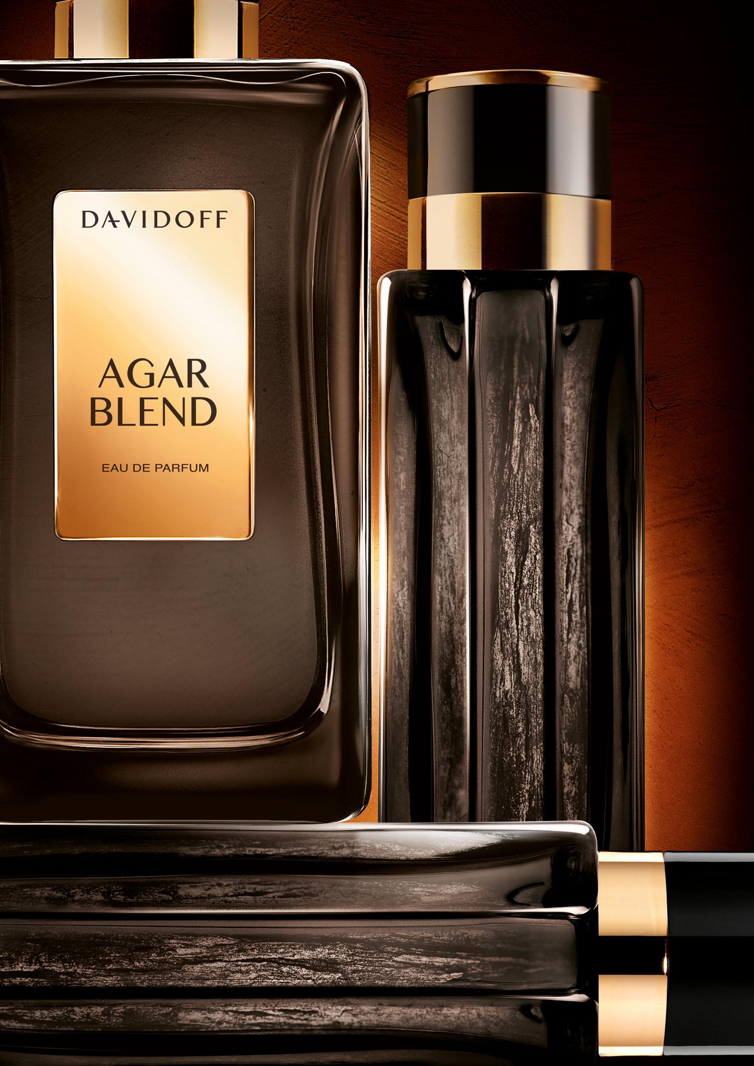 Davidoff Agar Blend Davidoff Perfume A Fragrance For Women And Men