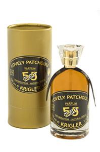 Lovely Patchouli 55 Night Krigler for women and men