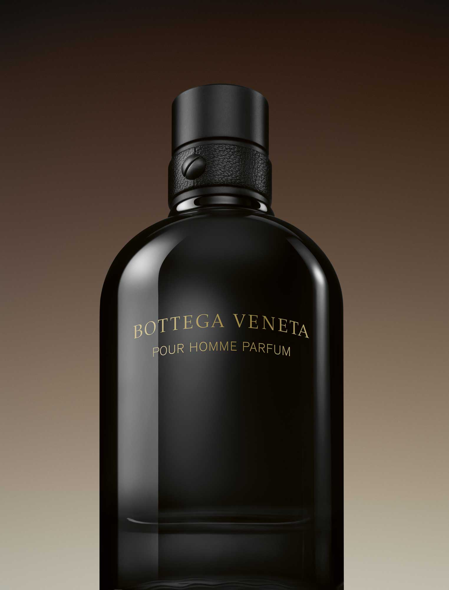 13833069988 ... Bottega Veneta Pour Homme Parfum Bottega Veneta for men Pictures ...