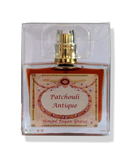 Heren Voor Honore Payan Patchouli Antique Een Parfum Dames Geur En SqUMjzpVGL