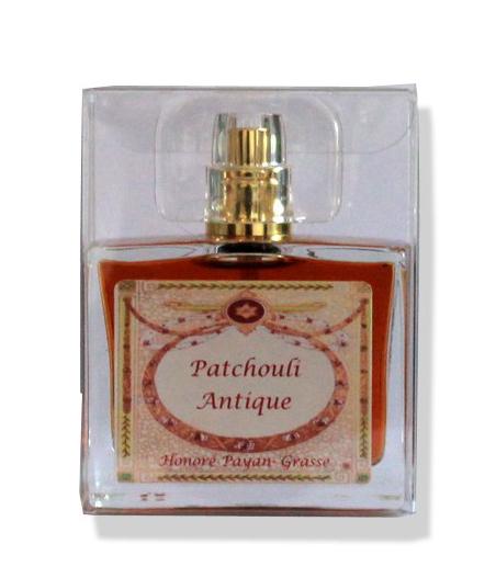 Homme Et Patchouli Honore Antique Pour Payan Femme Un Parfum N8Omvw0n