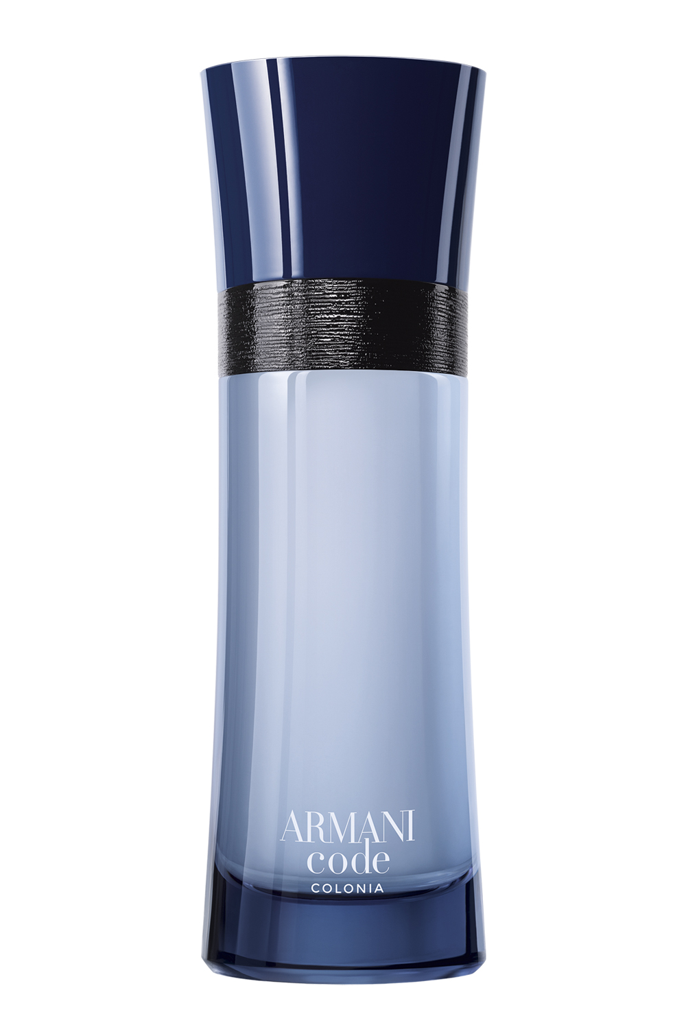 Giorgio Armani Men's Armani Code Eau de Toilette Spray 2.5 oz