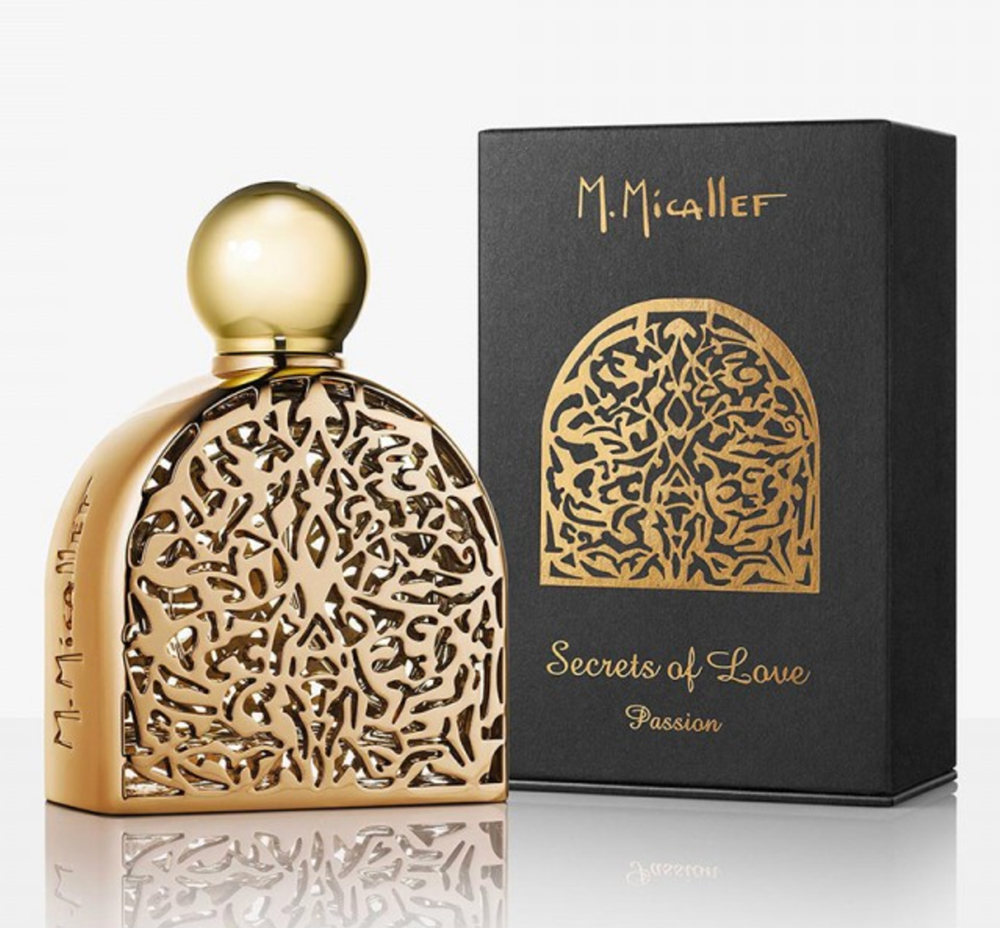 73d70f0bd oud. Pictures. Passion M. Micallef for women and men Pictures.