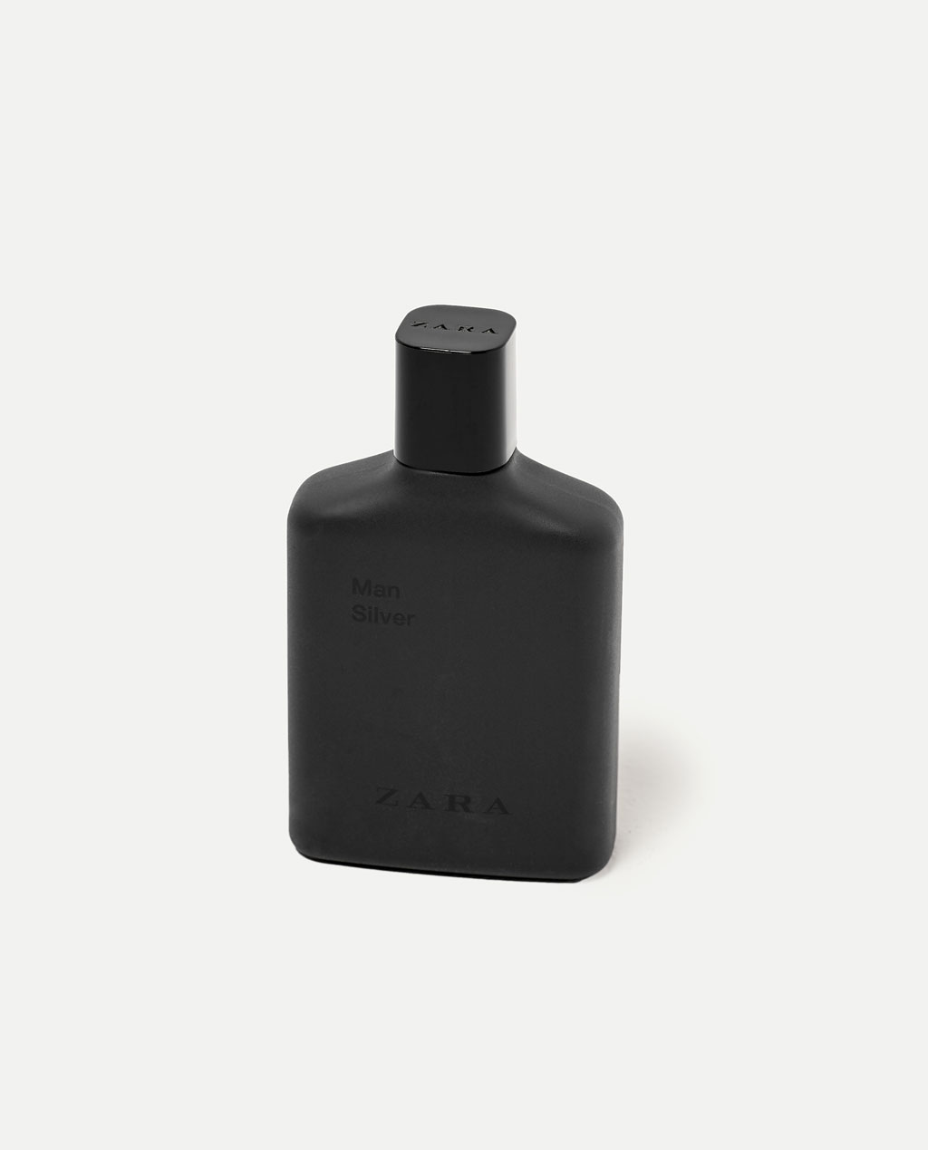 Man Silver Zara Cologne A New Fragrance For Men 2017 Gucci Gulity Black Pictures