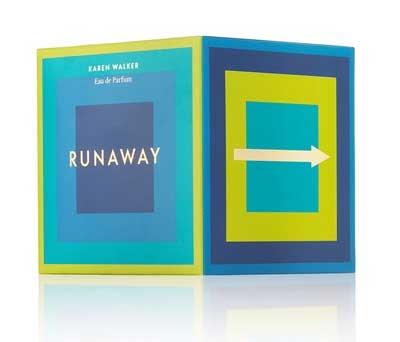 c787721a04c Runaway Karen Walker for women Pictures Runaway Karen Walker for women  Pictures