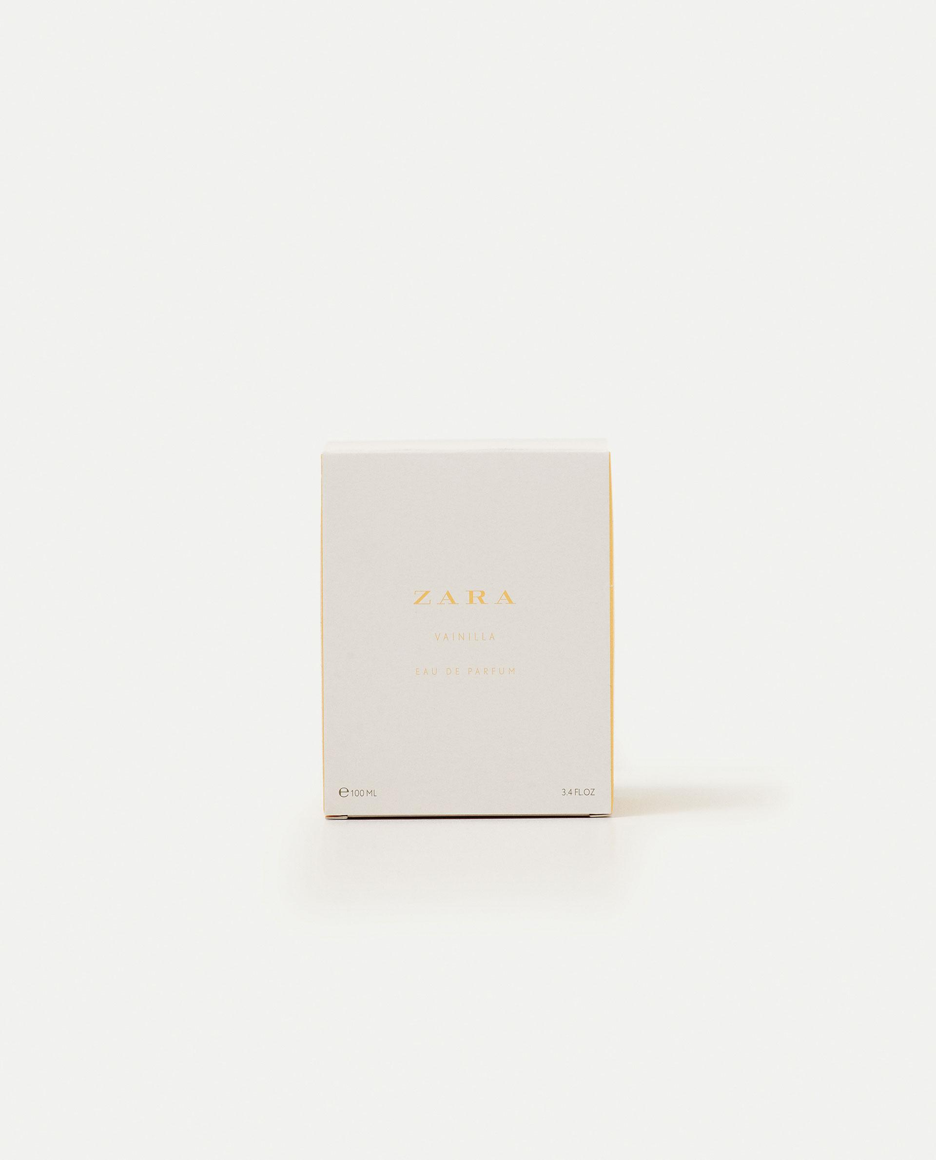 Accord No 1 Floral Zara parfem - parfem za žene 2017