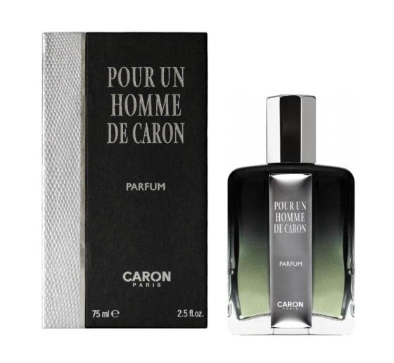 """Résultat de recherche d'images pour """"Pour un Homme de Caron"""""""
