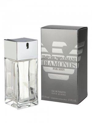 9c22ae0fbe4c3 ... Emporio Armani Diamonds for Men Giorgio Armani Masculino Imagens ...