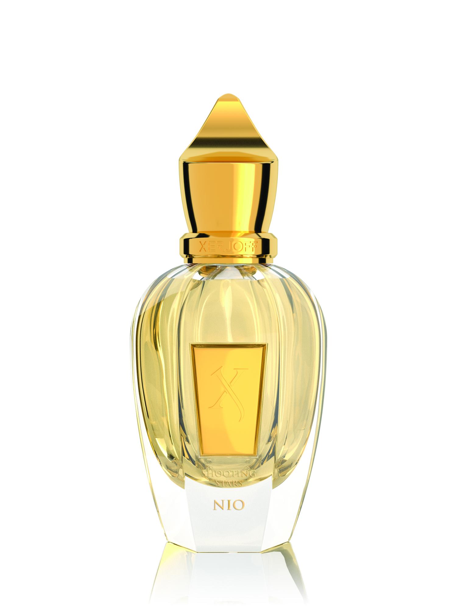 Nio Xerjoff colônia - a fragrância Masculino 2009 e632c61878