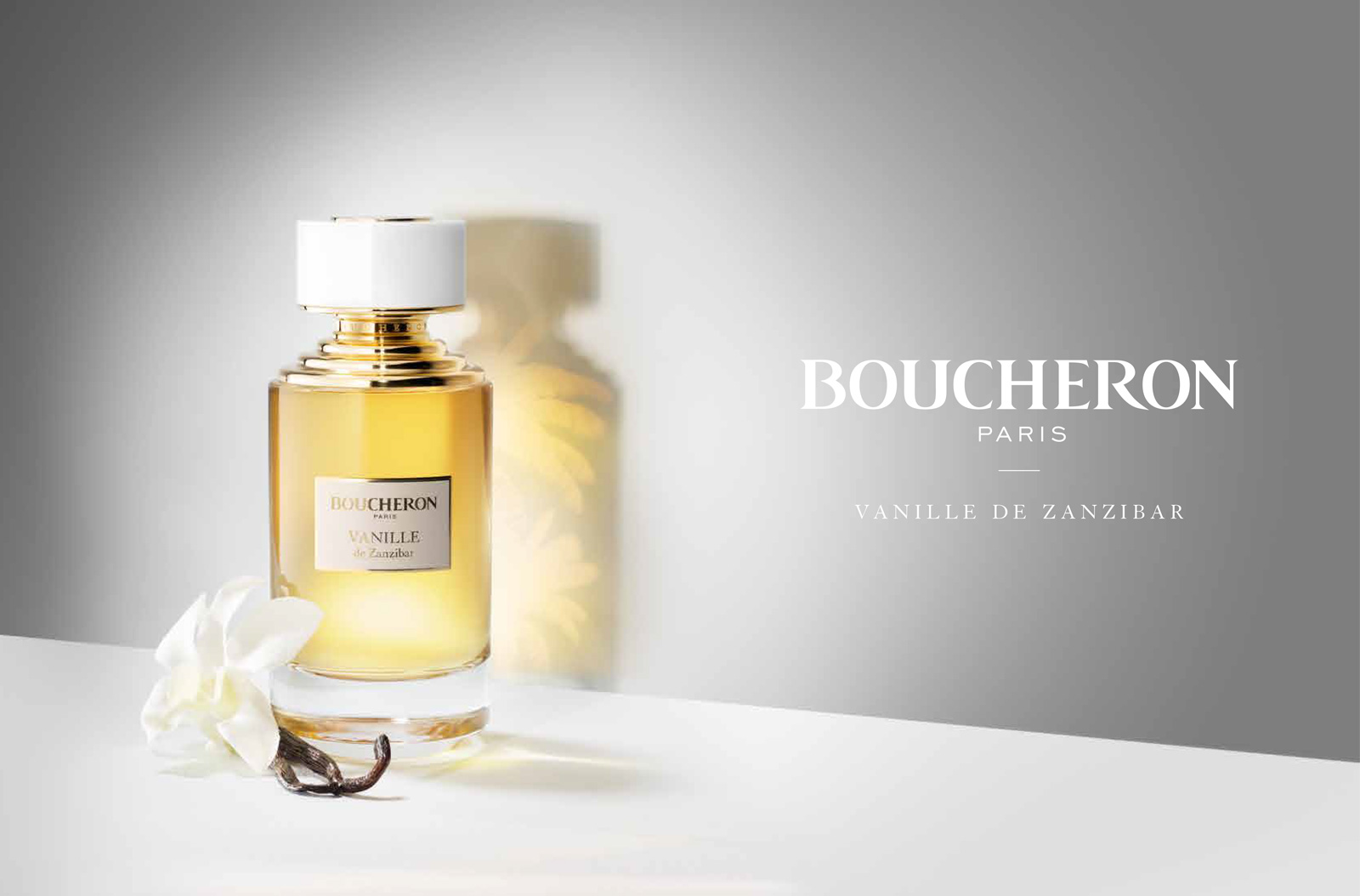 boucheron parfym dam