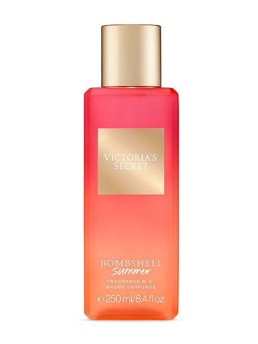 1551e87cb9 Bombshell Summer 2017 Victoria s Secret perfume - a new fragrance ...