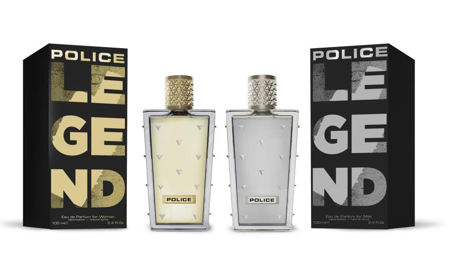 0a69f7cd68473 Police Legend for Man Police cologne - a new fragrance for men 2017