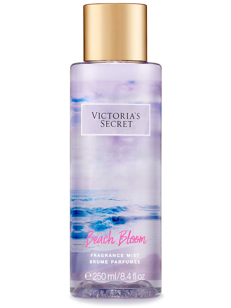 a91f8bee39bac Beach Bloom Victoria's Secret for women