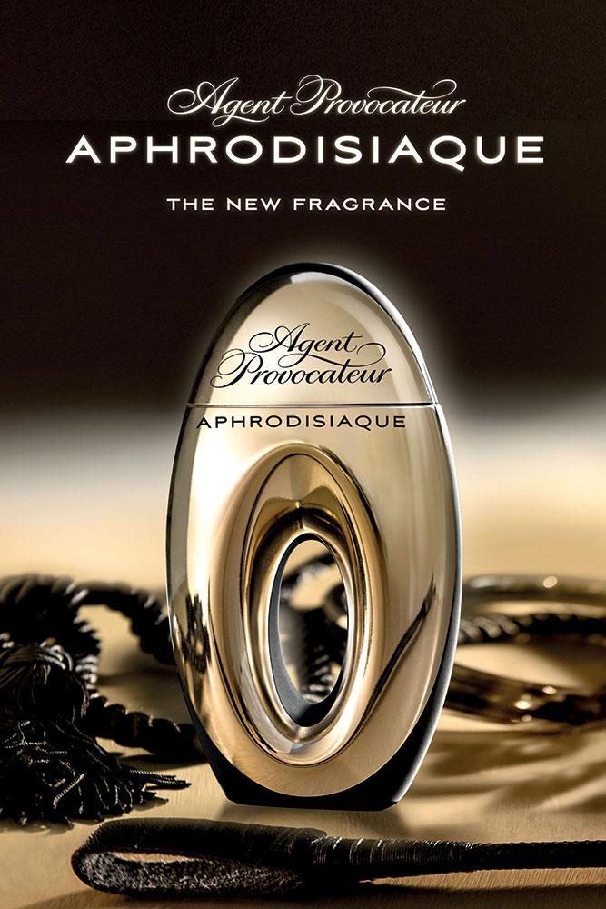 Aphrodisiaque Agent Provocateur לנשים תמונות Aphrodisiaque Agent Provocateur  לנשים תמונות ... 475f5f589