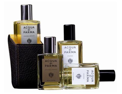 ... Acqua di Parma Colonia Acqua di Parma для жінок та чоловіків Картинки 2f83f78130668