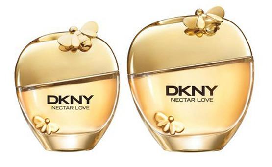 Resultado de imagen para DKNY NECTAR LOVE