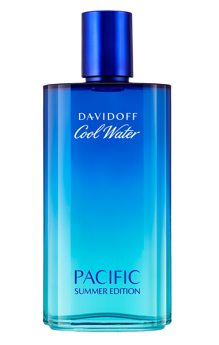 56ede3dd235 ... Cool Water Pacific Summer Edition for Men Davidoff for men Pictures