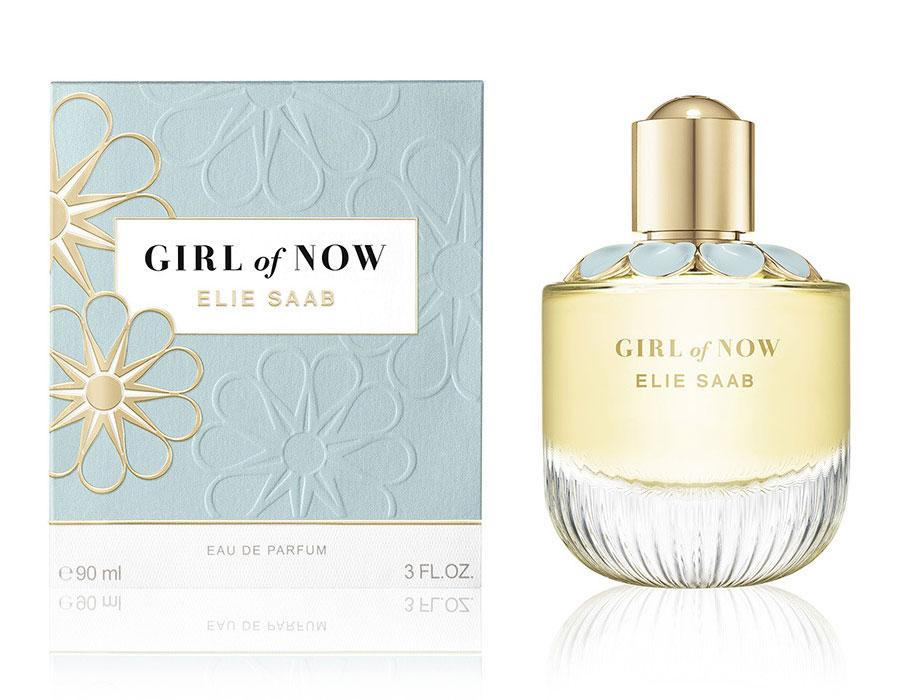 Girl Femme Pour Of Now Elie Saab jL5q34AR
