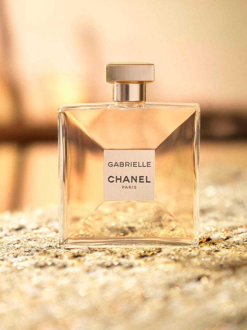 8ddc3ae642085 Gabrielle Chanel عطر - a جديد fragrance للنساء 2017