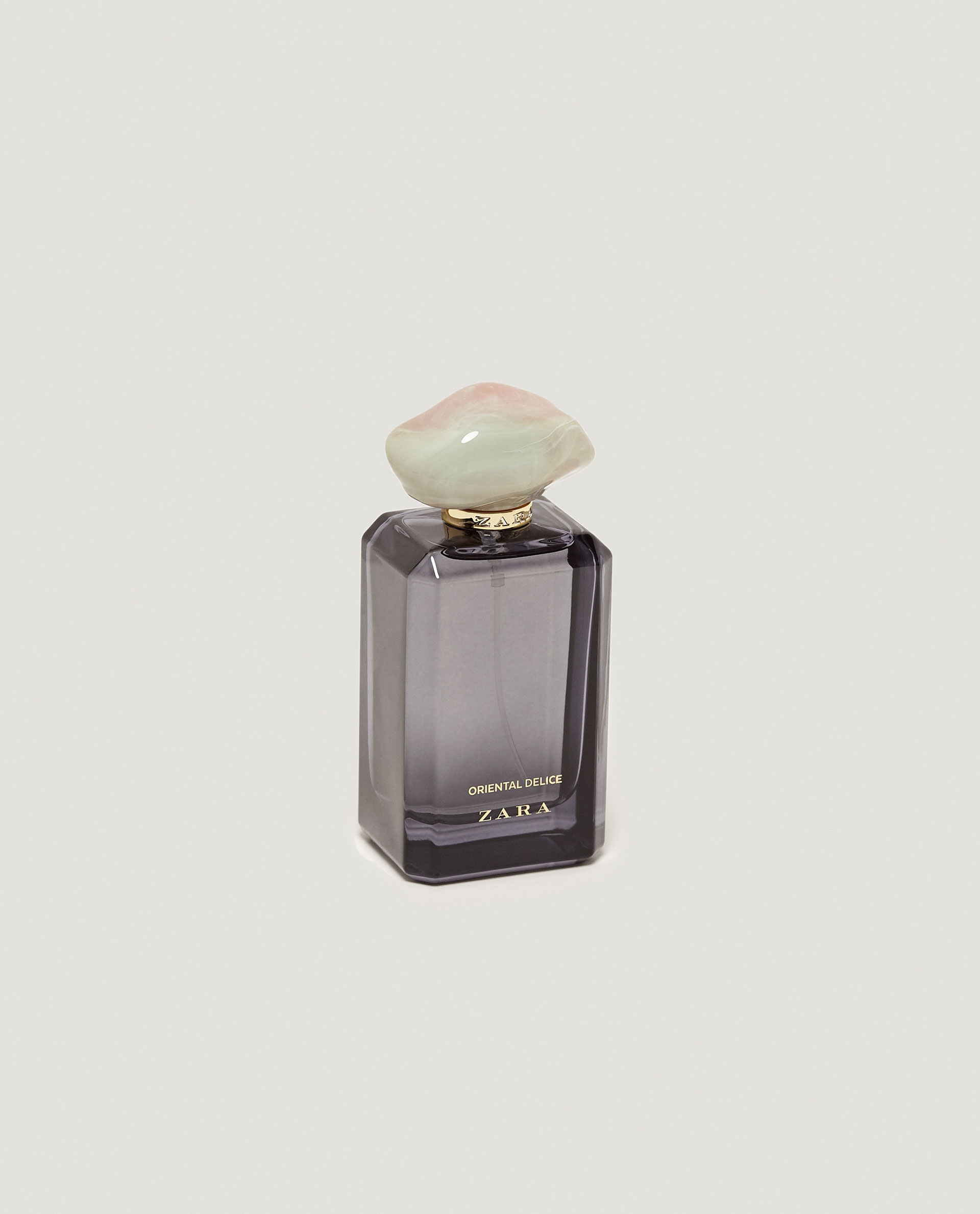 ... Oriental Delice Zara for women Pictures
